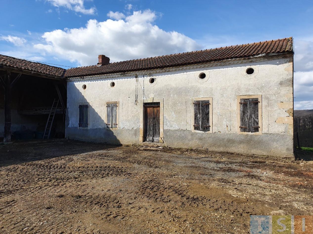 A vendre  Landorthe | Réf 3119052144 - Tsi mont royal