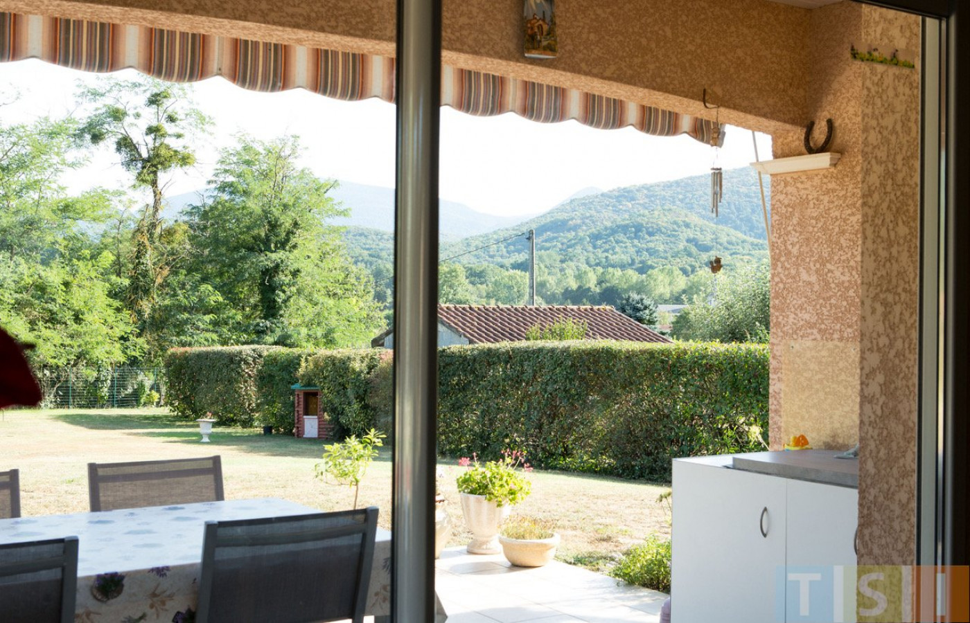 A vendre  Montrejeau | Réf 3119052148 - Tsi mont royal