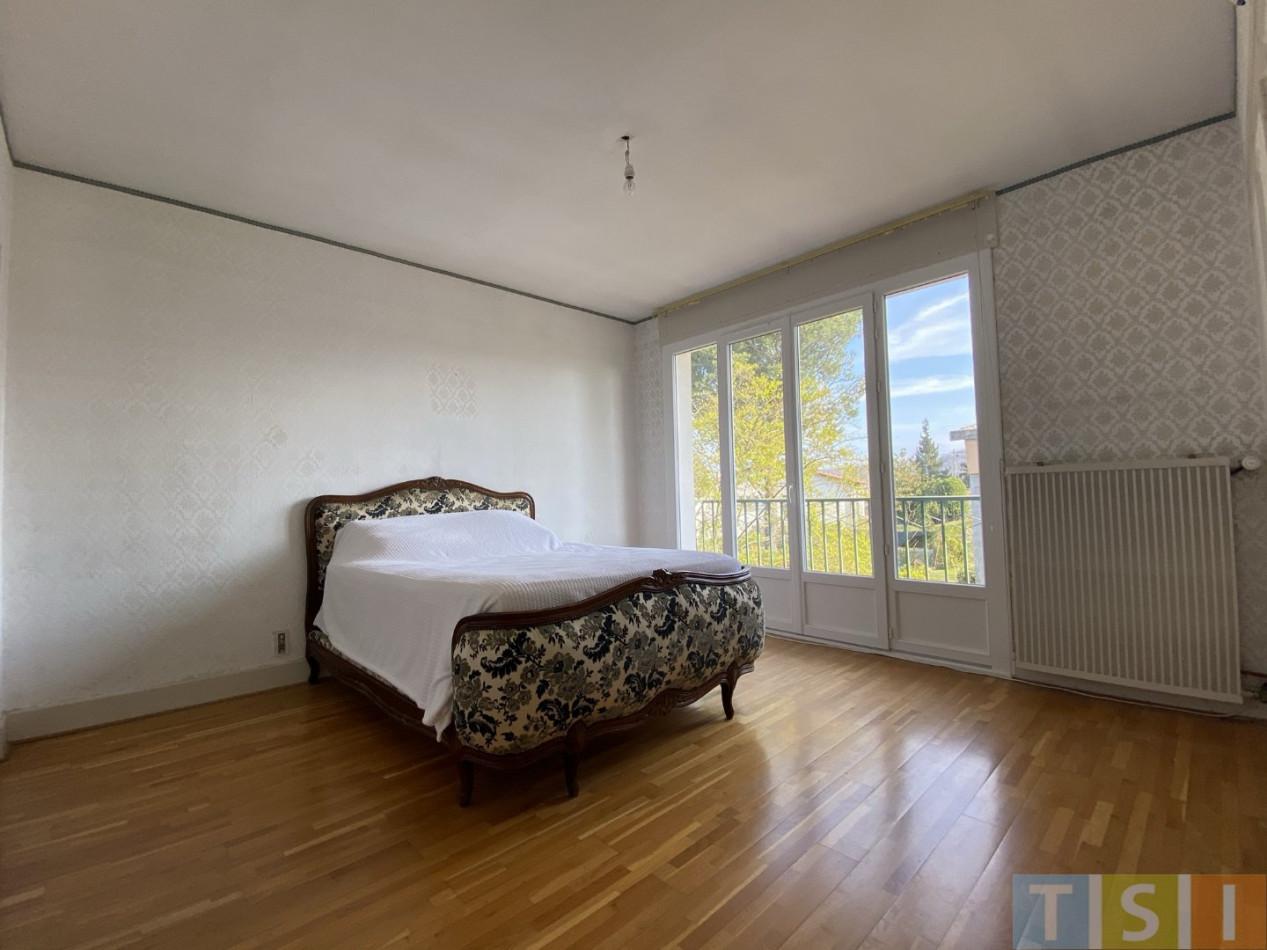 A vendre  Saint Gaudens   Réf 3119052153 - Tsi mont royal