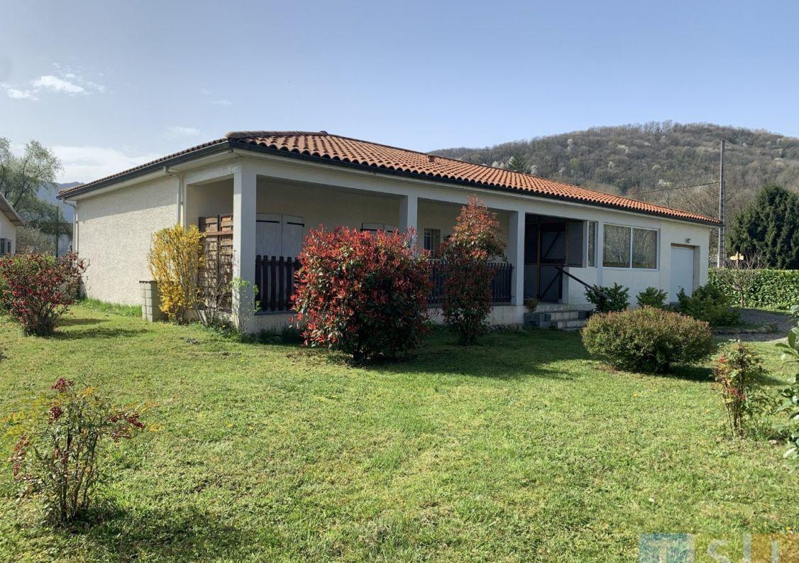 A vendre Maison Aspet | Réf 3119052154 - Tsi mont royal