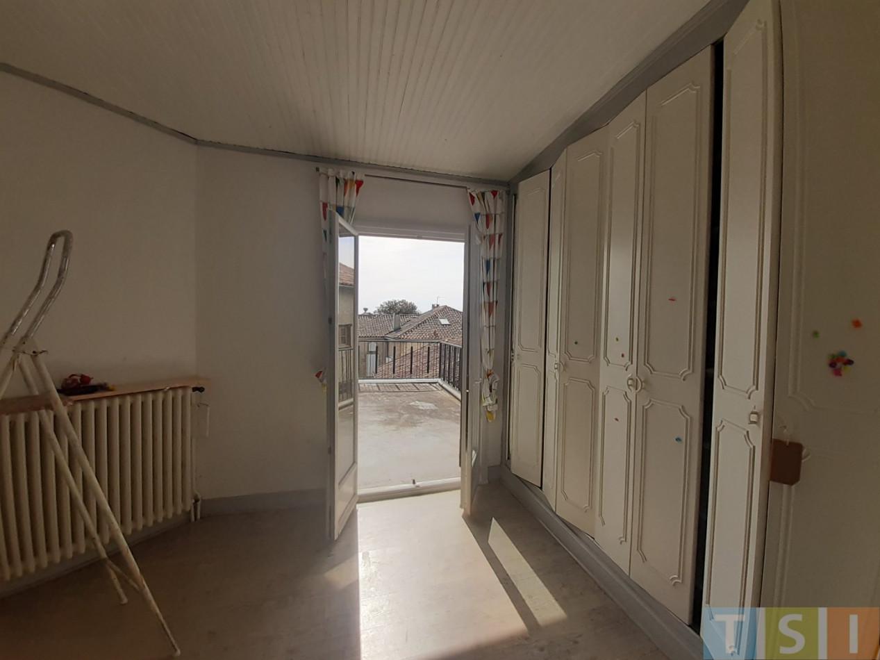 A vendre  Boulogne Sur Gesse | Réf 3119052162 - Tsi mont royal