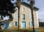 A vendre  L'isle En Dodon | Réf 3119052197 - Tsi mont royal