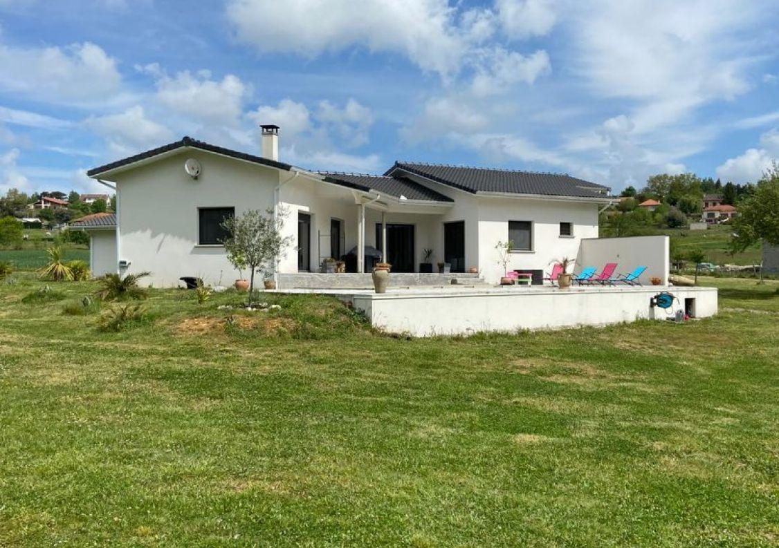 A vendre Maison Villeneuve De Riviere | Réf 3119052200 - Tsi mont royal