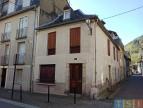 A vendre  Bagneres De Luchon   Réf 3119052203 - Tsi mont royal