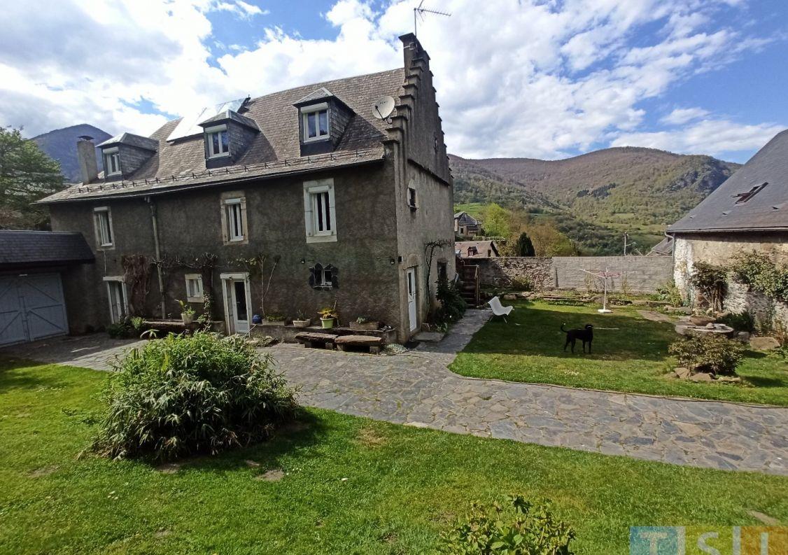 For sale Maison Burgalays | Réf 3119052237 - Tsi mont royal