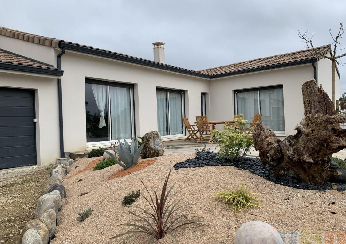 For sale Maison Saint Gaudens | Réf 3119052242 - Tsi mont royal