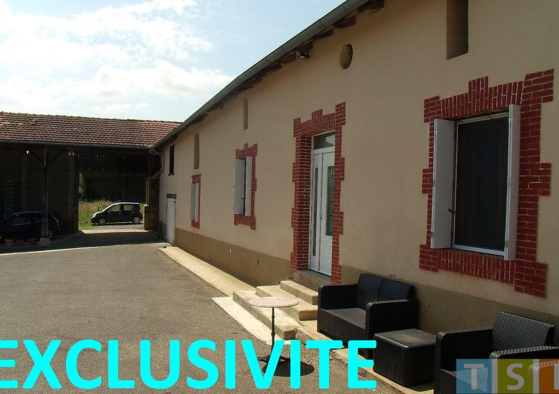 A vendre Maison Lannemezan | Réf 3119052244 - Tsi mont royal