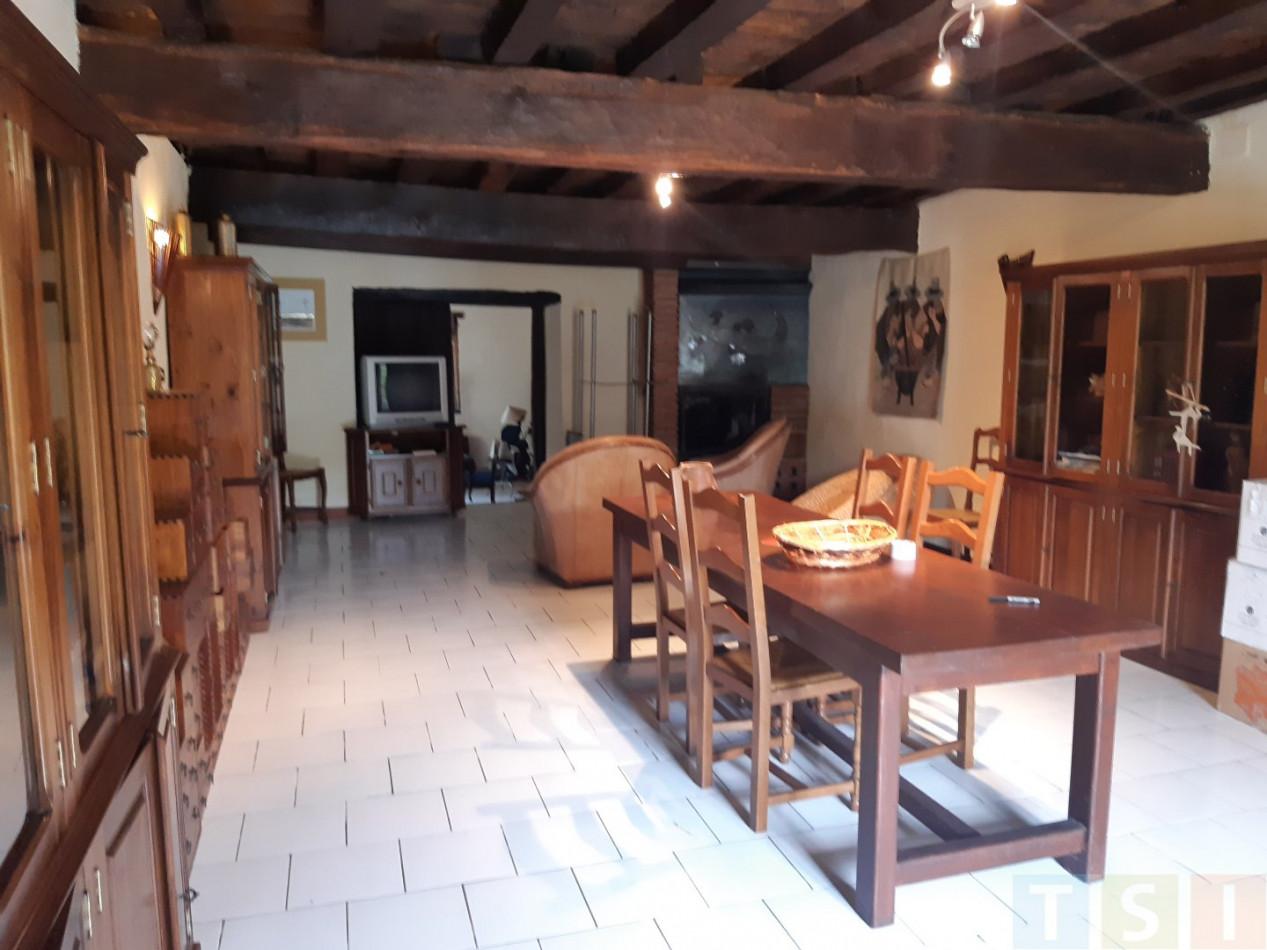 A vendre  Sarcos | Réf 3119052248 - Tsi mont royal