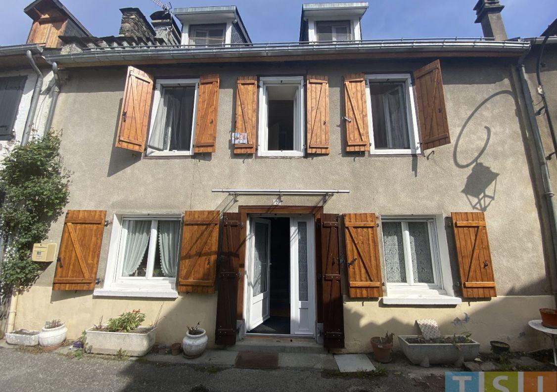 For sale Maison Cier De Luchon | Réf 3119052256 - Tsi mont royal