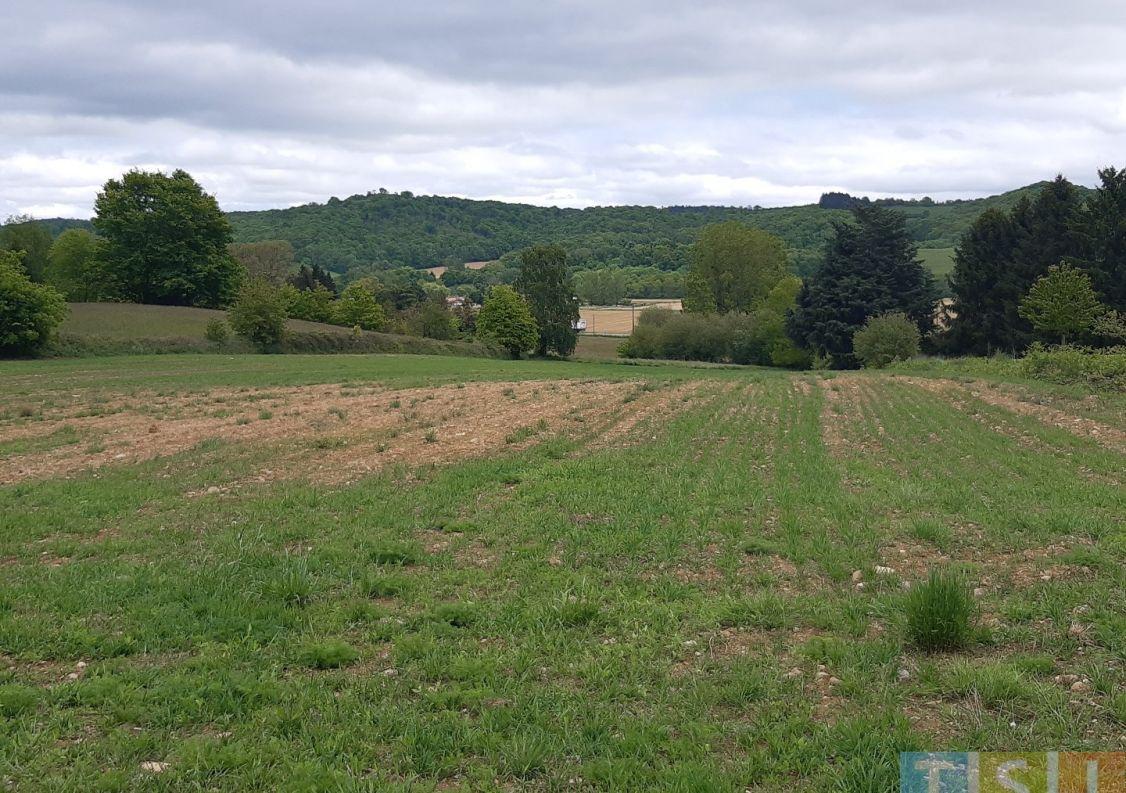 For sale Terrain Gaussan | Réf 3119052275 - Tsi mont royal
