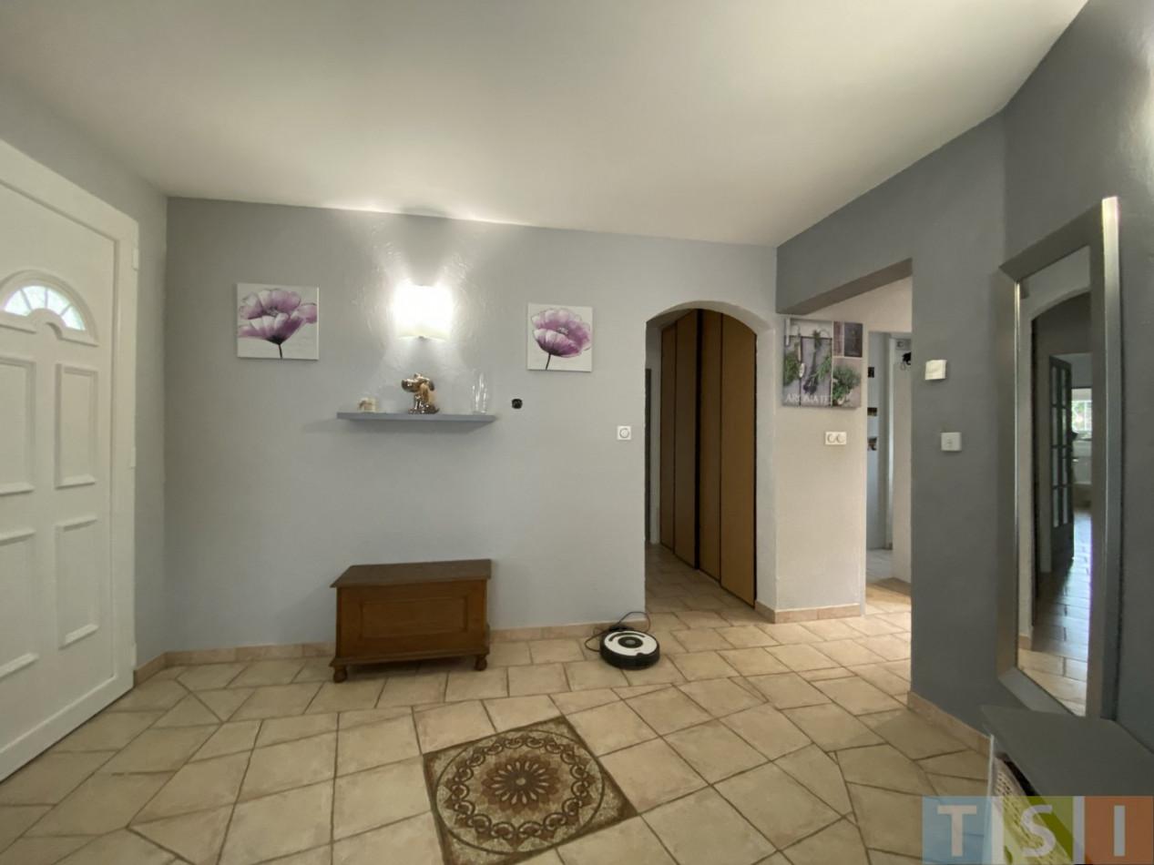 A vendre  Lalouret Laffiteau   Réf 3119052276 - Tsi mont royal