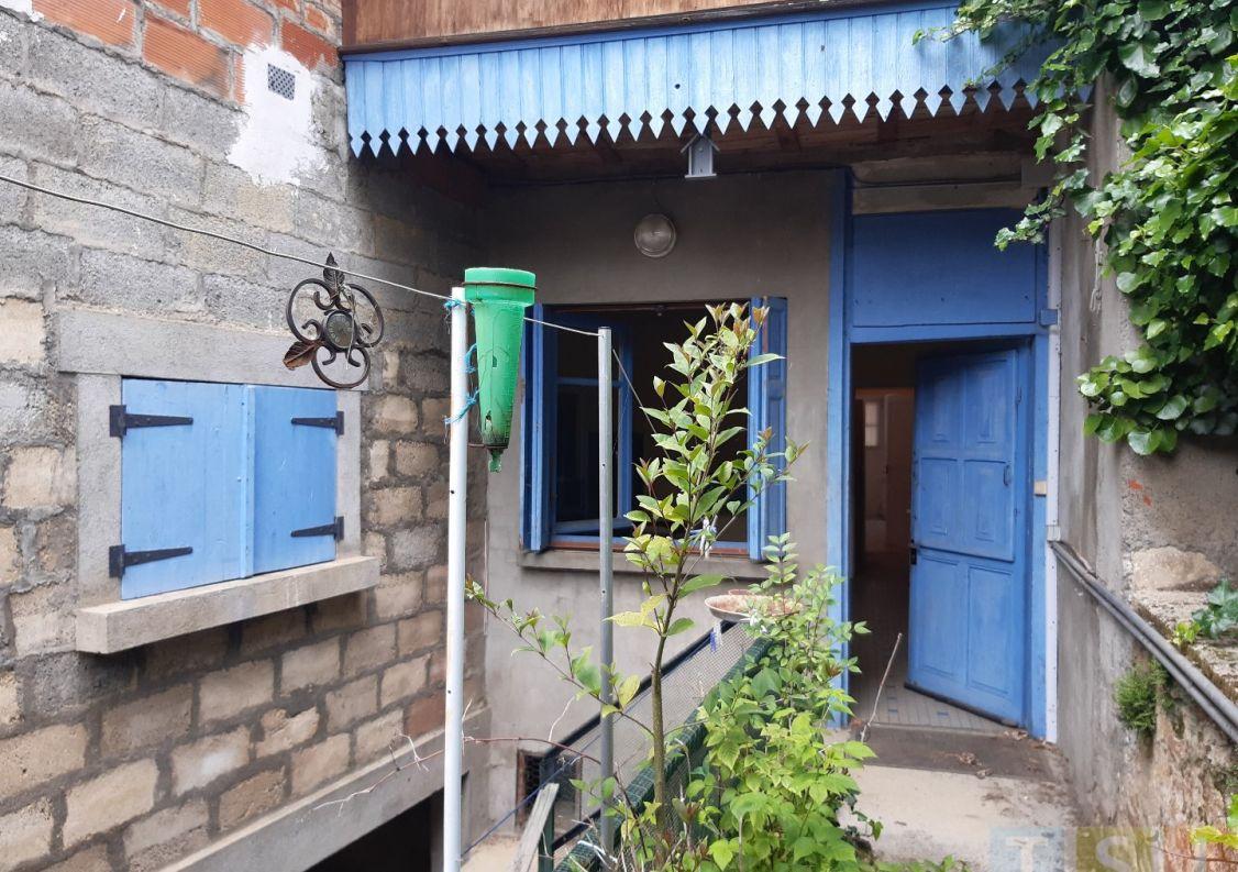 A vendre Maison Boulogne Sur Gesse | Réf 3119052282 - Tsi mont royal