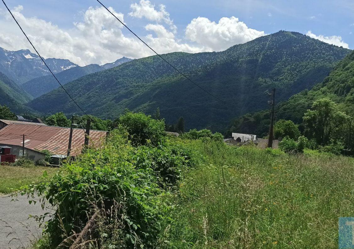 For sale Terrain Bagneres De Luchon | Réf 3119052322 - Tsi mont royal