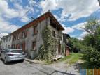 A vendre  Montrejeau | Réf 3119052349 - Tsi mont royal