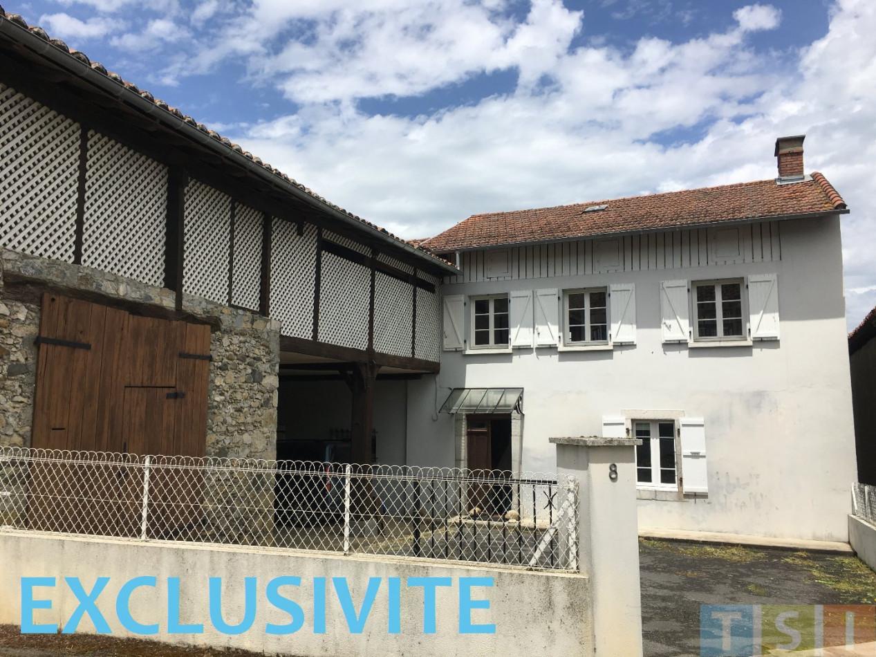 A vendre  Nestier   Réf 3119052355 - Tsi mont royal