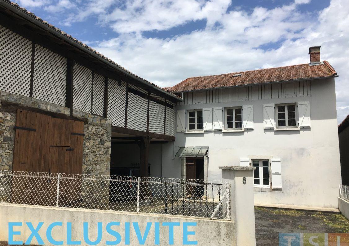 A vendre Maison Nestier | Réf 3119052355 - Tsi mont royal