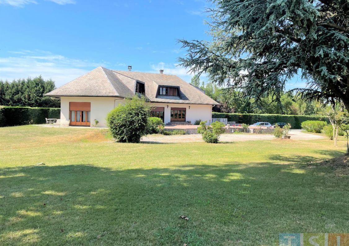A vendre Maison Saint Gaudens | Réf 3119052396 - Tsi mont royal