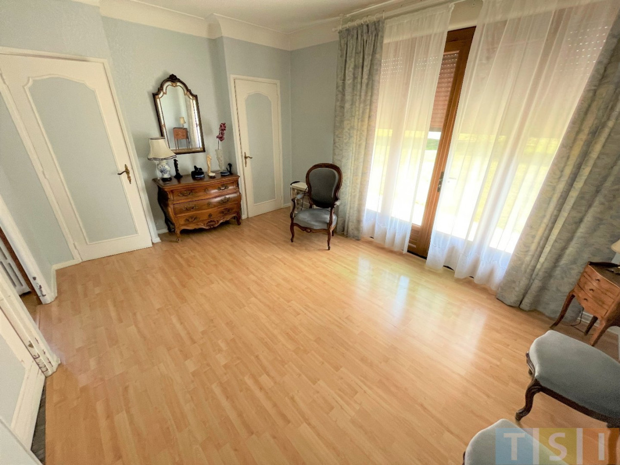 A vendre  Saint Gaudens   Réf 3119052396 - Tsi mont royal
