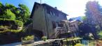 A vendre  Saint Aventin   Réf 3119052417 - Tsi mont royal