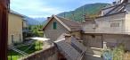 A vendre  Bagneres De Luchon   Réf 3119052434 - Tsi mont royal