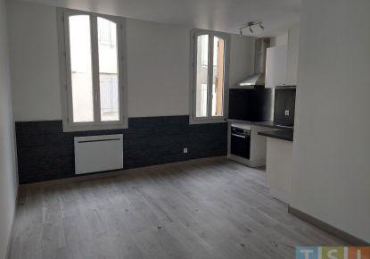 A louer Appartement Saint Gaudens | Réf 3119052440 - Adaptimmobilier.com