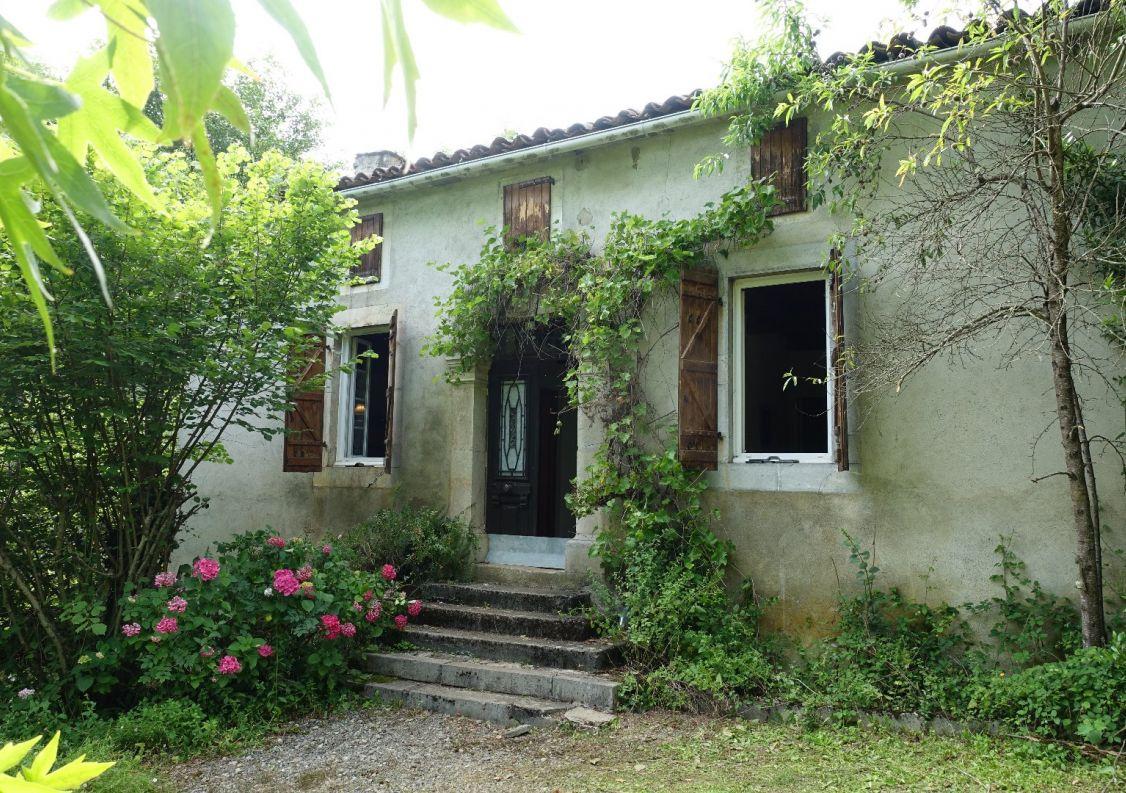 A vendre Maison Nistos   Réf 3119052458 - Tsi mont royal