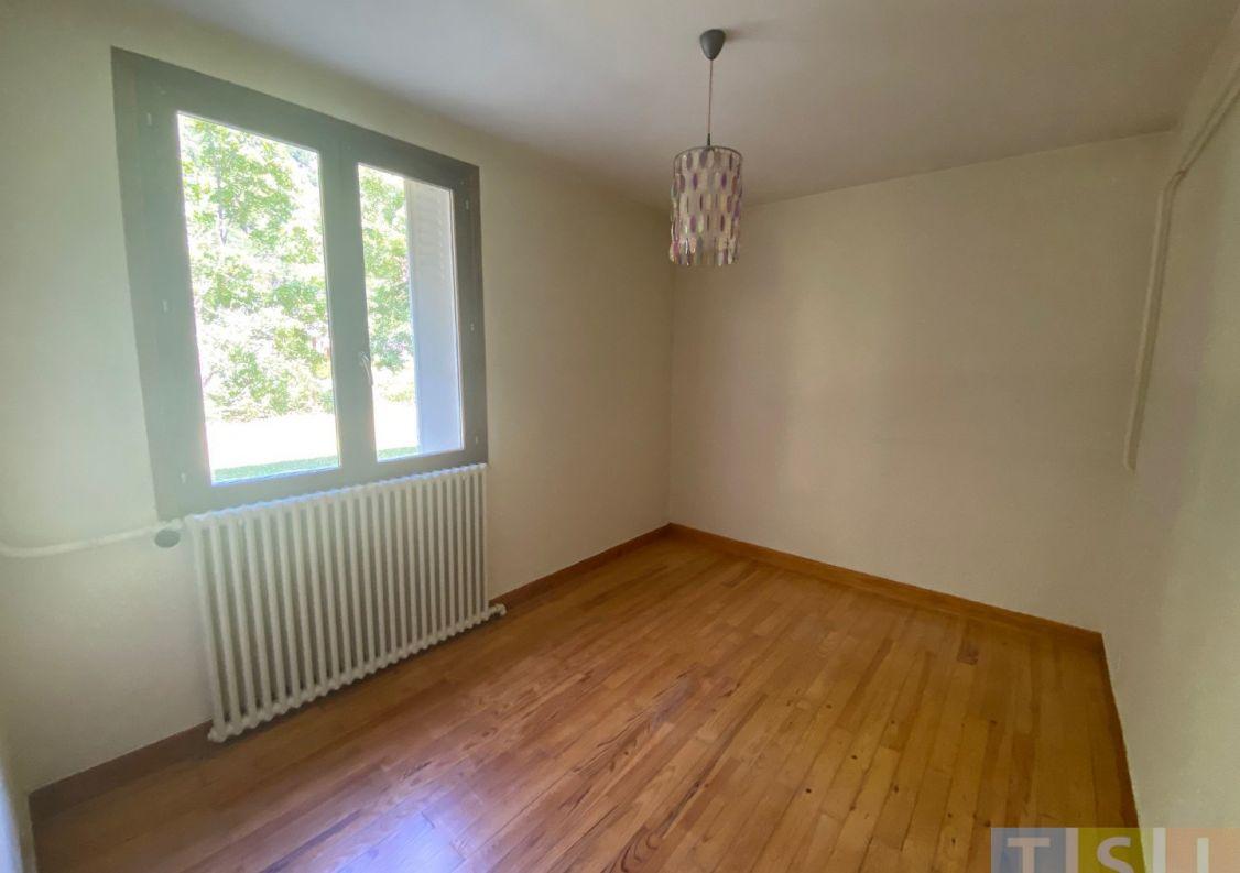 A vendre Appartement 1960 Bagneres De Luchon | Réf 3119052476 - Tsi mont royal