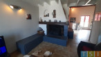 A vendre  Montbernard | Réf 3119052494 - Tsi mont royal