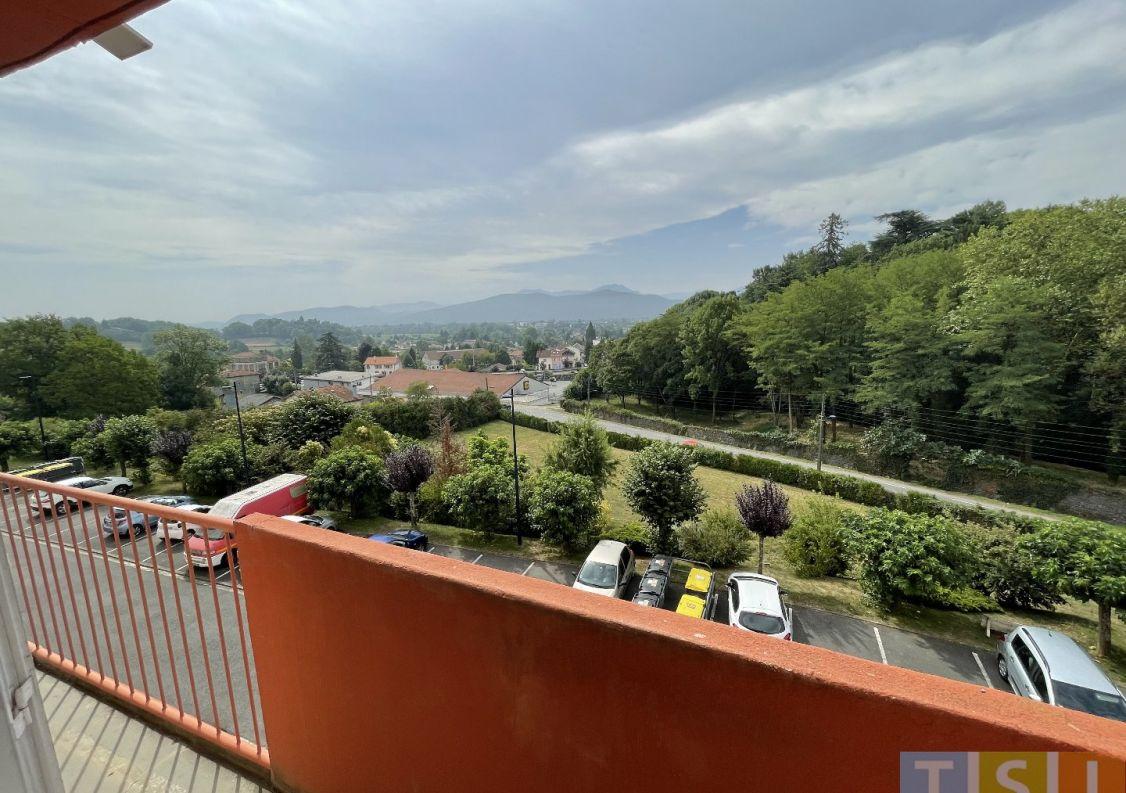 A vendre Appartement Montrejeau | Réf 3119052497 - Tsi mont royal
