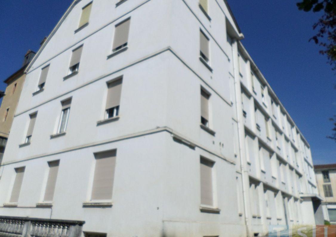 A vendre Appartement Saint Gaudens | Réf 3119052503 - Tsi mont royal