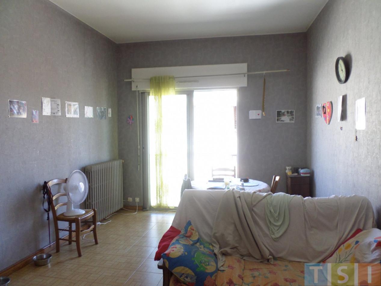 A vendre  Saint Gaudens   Réf 3119052503 - Tsi mont royal