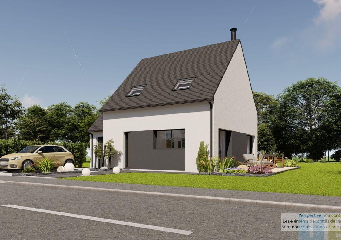 A vendre Maison contemporaine Bagneres De Luchon | Réf 3119052543 - Tsi mont royal