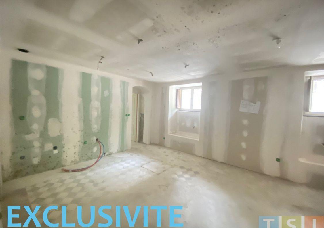 A vendre Appartement Bagneres De Luchon   Réf 3119052557 - Tsi mont royal