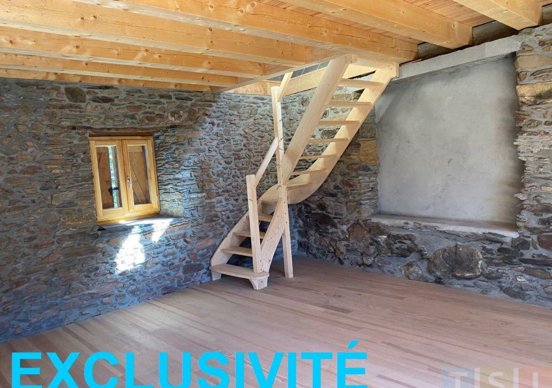 A vendre Maison Baren | Réf 3119052566 - Tsi mont royal