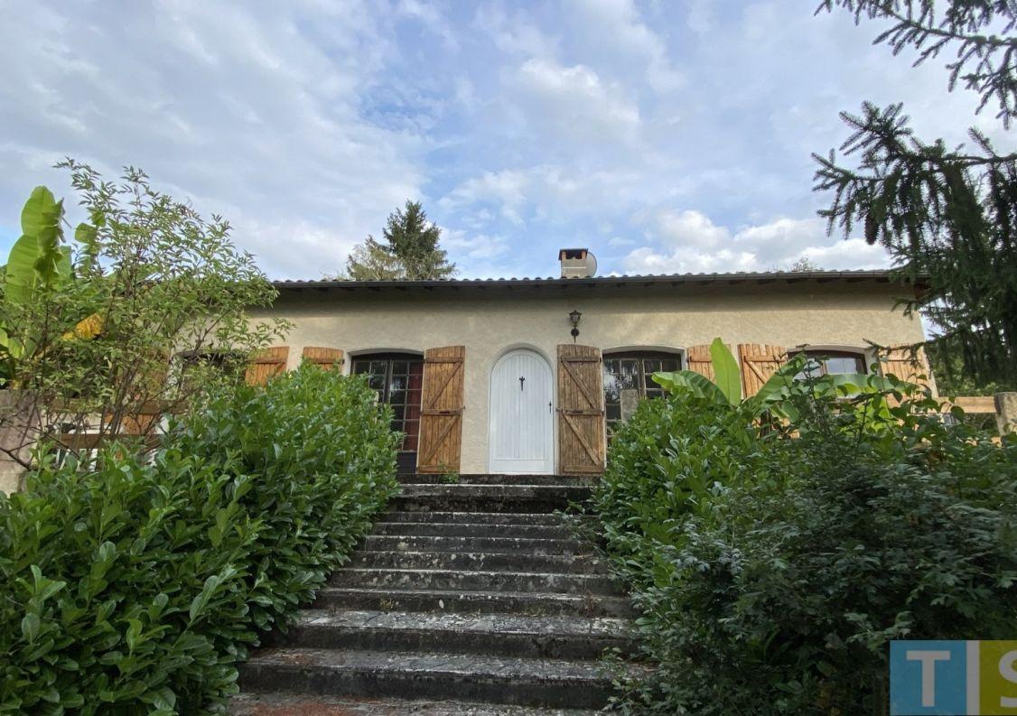 A vendre Maison Couladere   Réf 3119052573 - Tsi mont royal