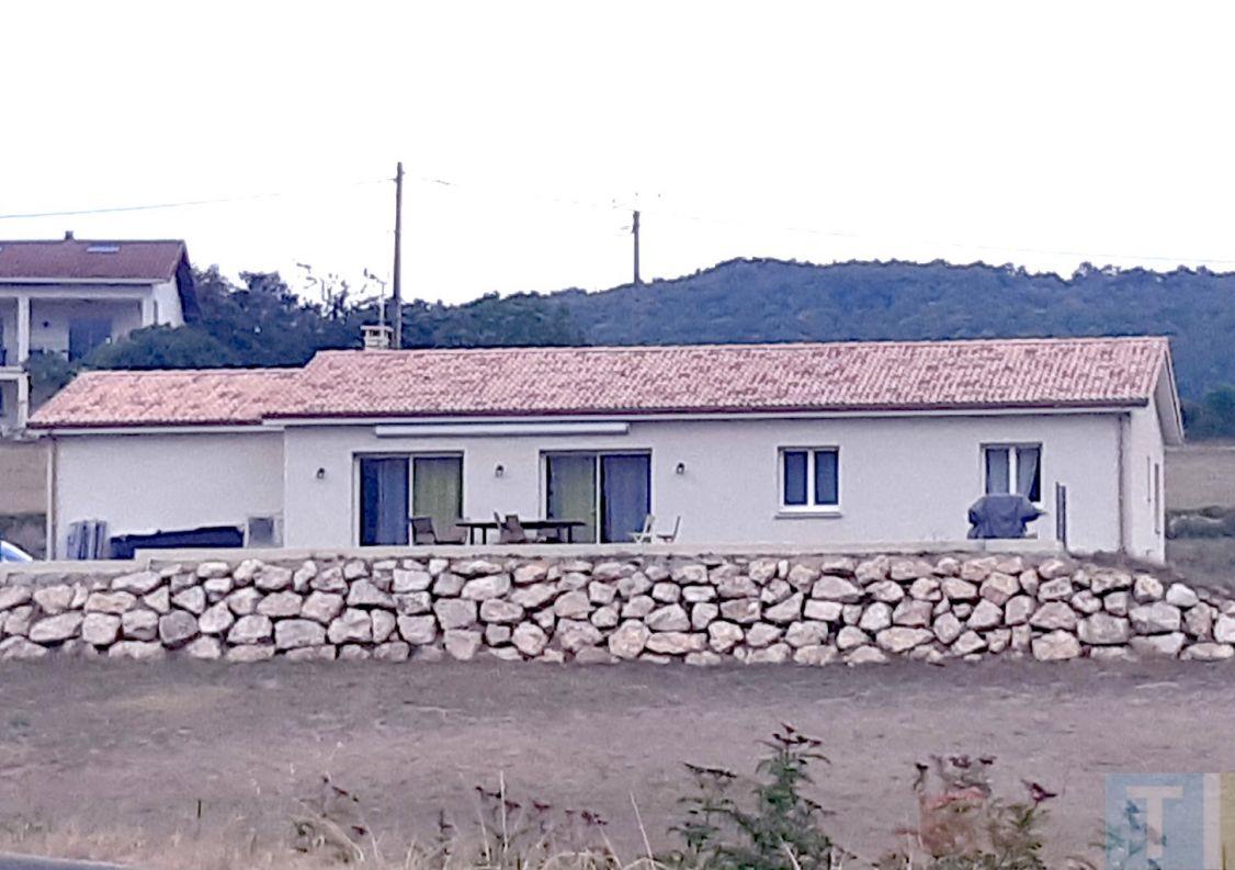 A vendre Maison Le Frechet | Réf 3119052595 - Tsi mont royal