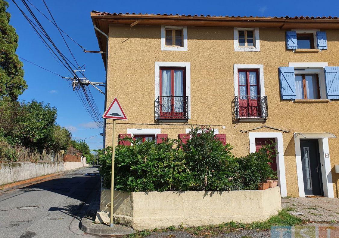 A vendre Maison Montrejeau | Réf 3119052643 - Tsi mont royal