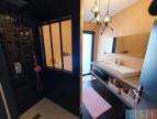 A vendre  Saint Gaudens | Réf 3119052661 - Tsi mont royal