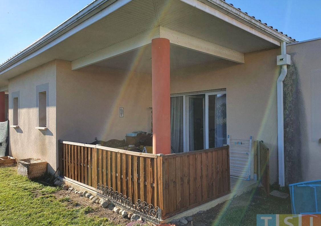 A vendre Appartement Montrejeau   Réf 3119052673 - Tsi mont royal