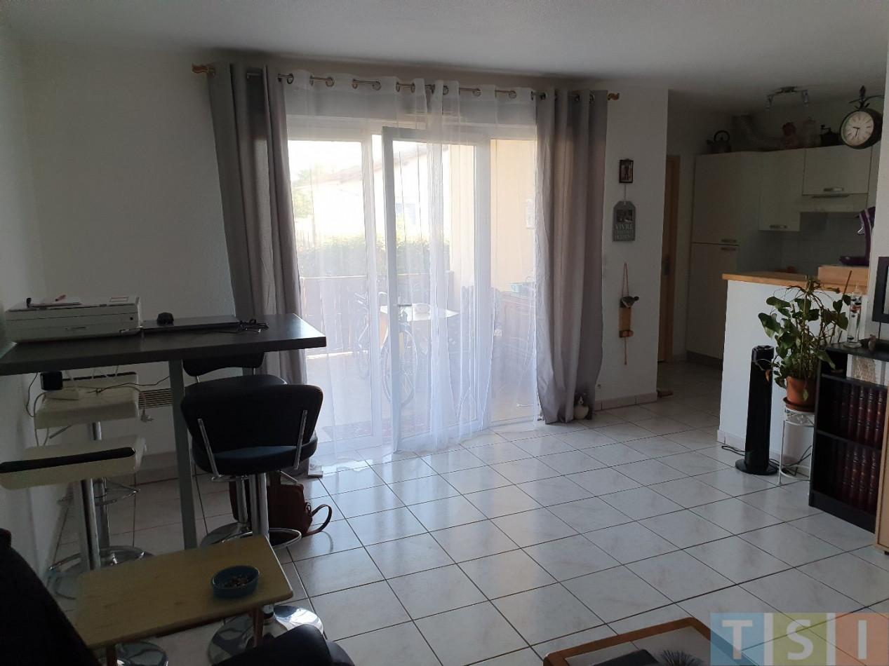 A vendre  Montrejeau | Réf 3119052673 - Tsi mont royal