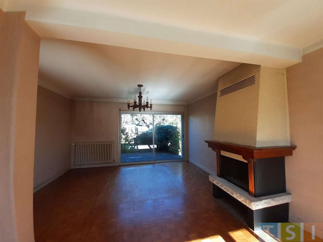 A vendre  Saint Gaudens   Réf 3119052674 - Tsi mont royal