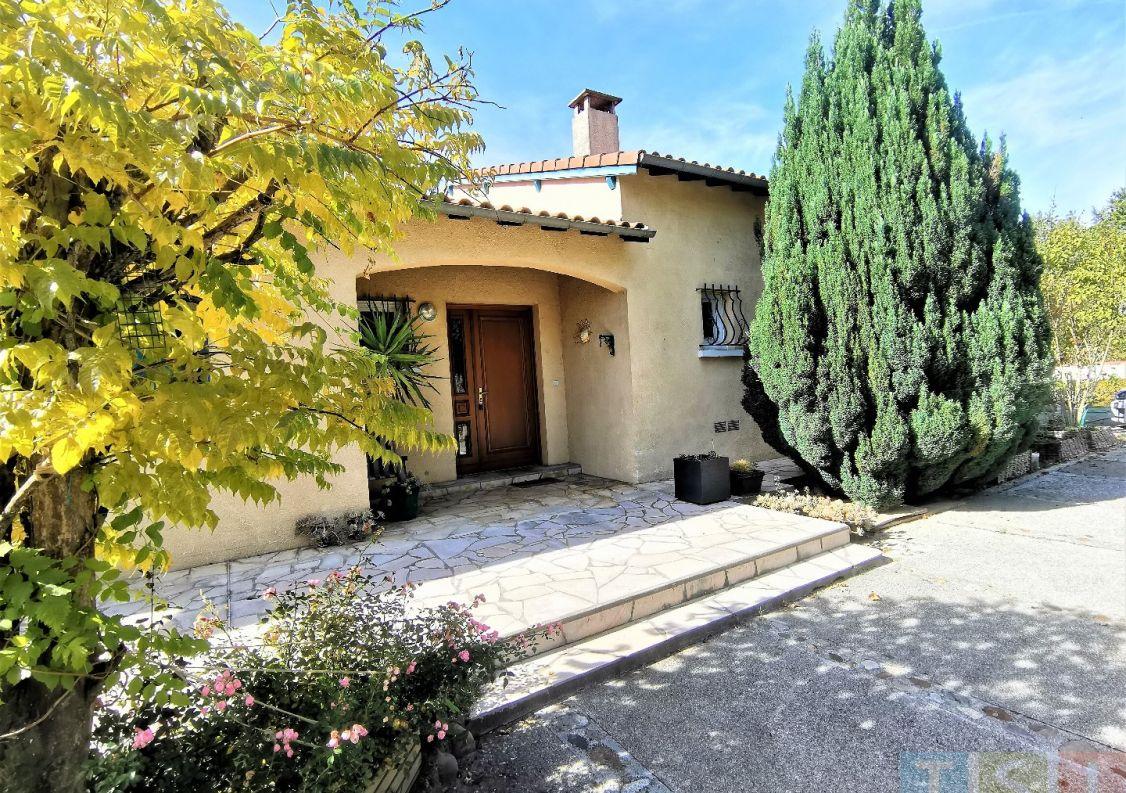 A vendre Maison Montrejeau | Réf 3119052708 - Tsi mont royal