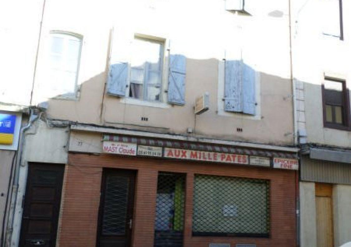 A vendre Saint-gaudens 311905283 Tsi mont royal