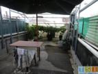 A vendre  Montrejeau   Réf 311905501 - Tsi mont royal