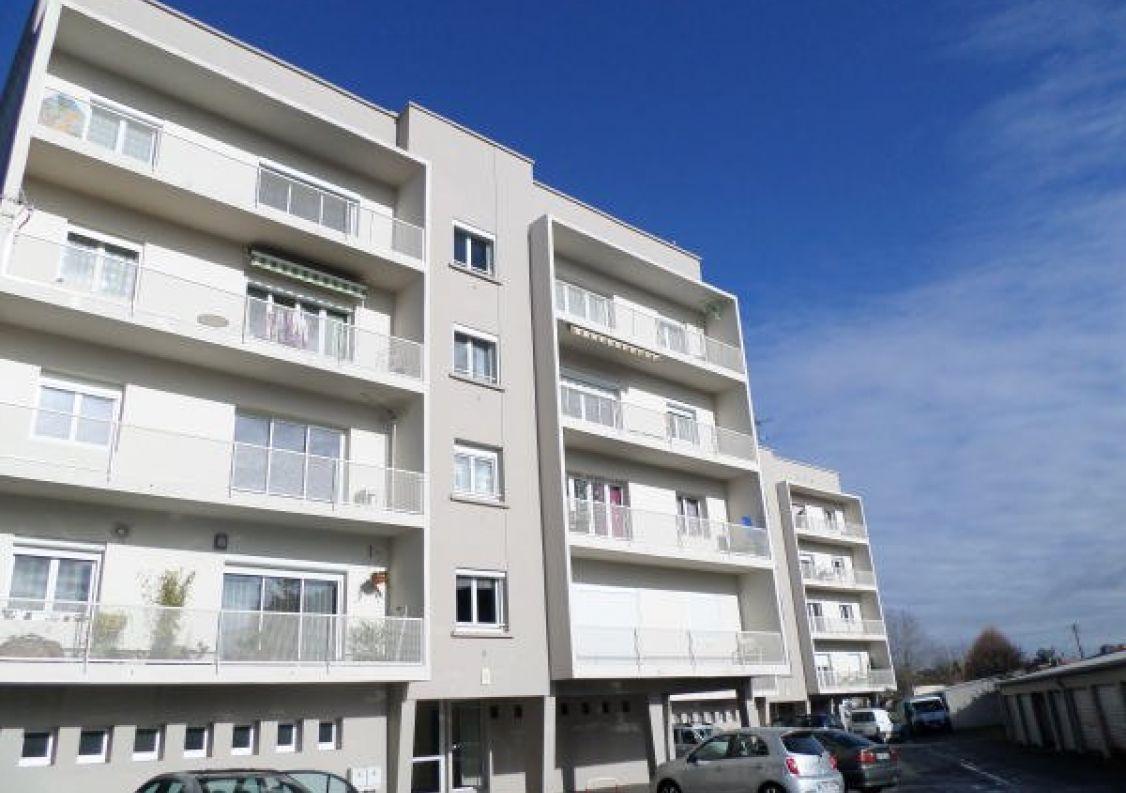A vendre Saint-gaudens 311905652 Tsi mont royal