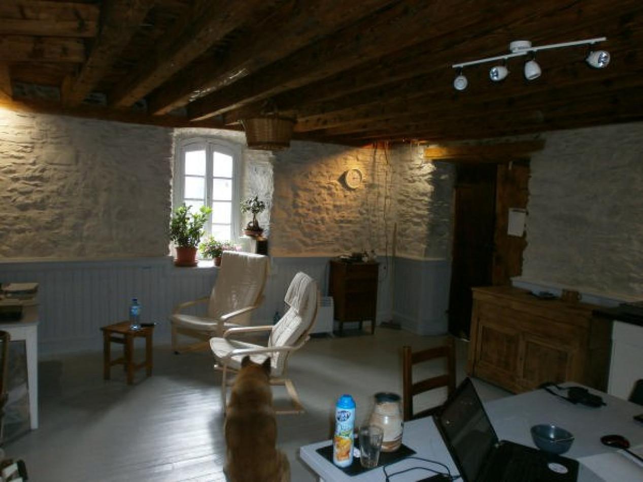 A vendre  Bagneres De Luchon   Réf 311905772 - Tsi mont royal