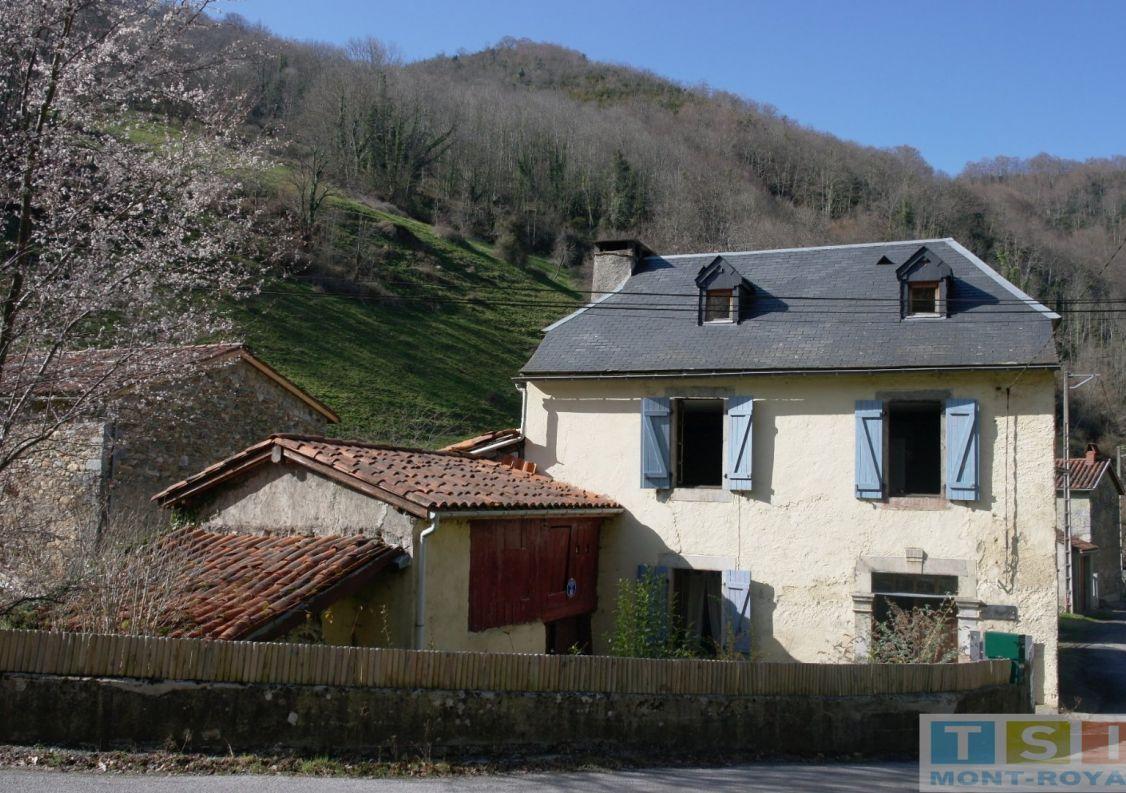 A vendre Saint Laurent De Neste 311905808 Tsi mont royal