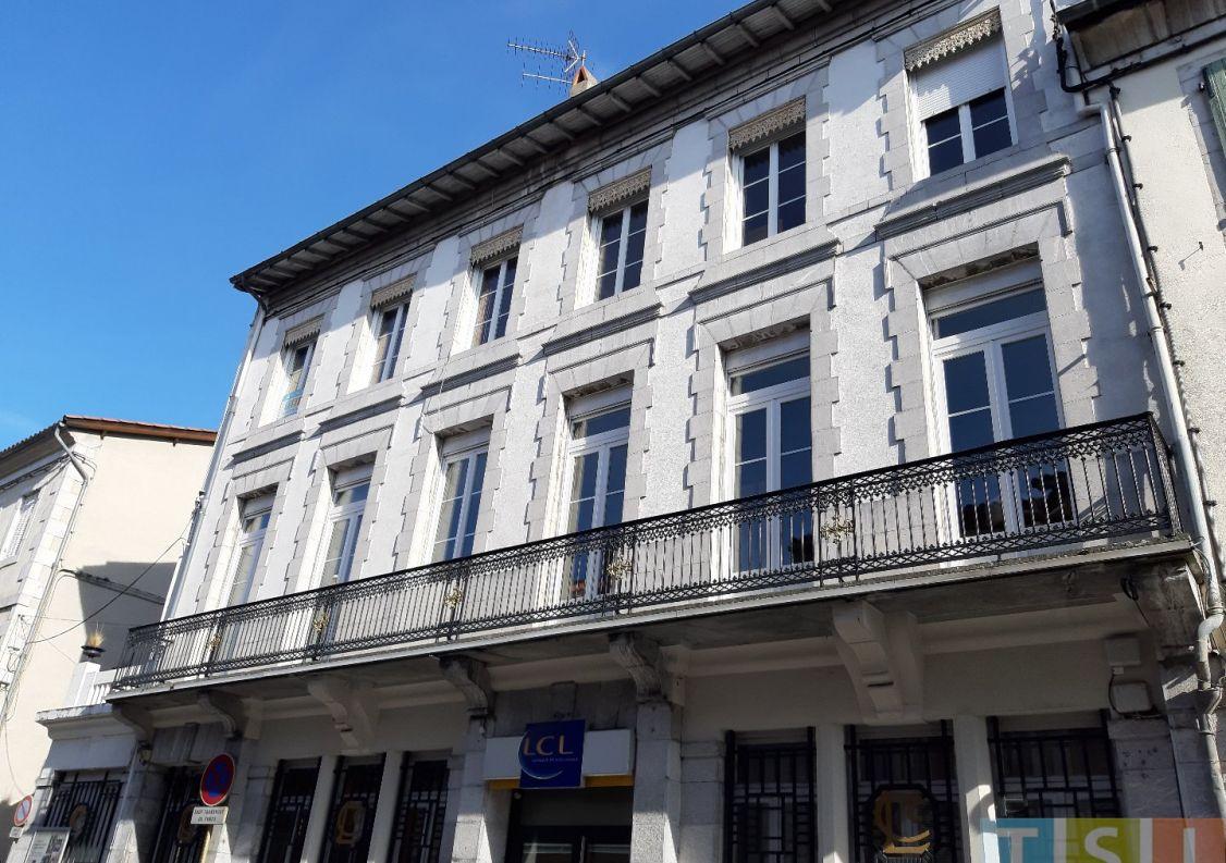 A vendre Appartement Montrejeau | Réf 311905926 - Tsi mont royal