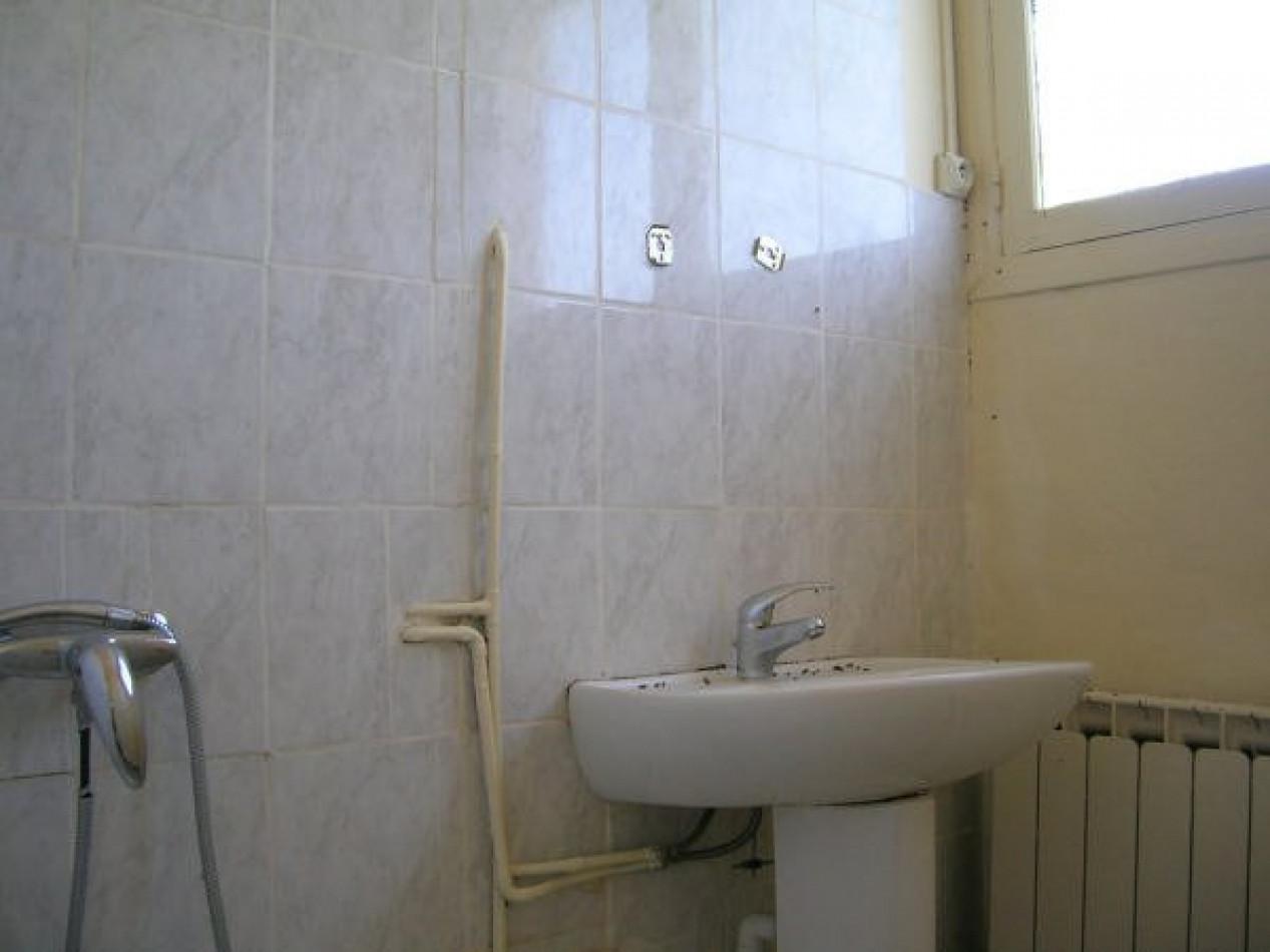 A vendre Montrejeau 311906032 Tsi mont royal