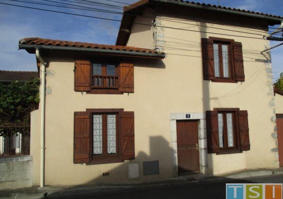 A vendre Montrejeau 311906036 Tsi mont royal